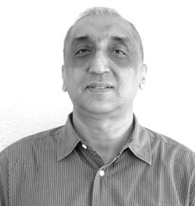 Parminder Jeet Singh