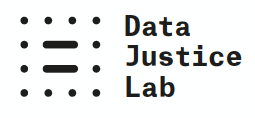 datajusticelab-logo