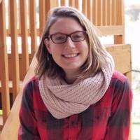 Charlotte Slaiman