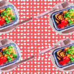 Meal Kits: Micro-Commodification in a Box