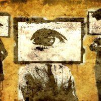 Between Big Data and Big Brother