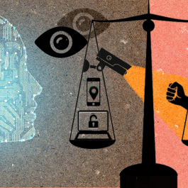Deep Unlearning? AI and Africa's Struggling Public Institutions