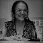 Gita Sen