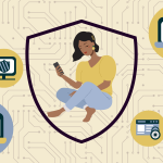 Cyber Safe Girl: How Not to Write a Cyber Safety e-Book