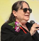 Ronda Hauben