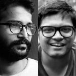 Amber Sinha and Arindrajit Basu