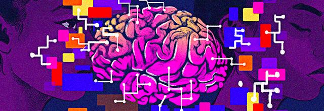 Inside intelligence banner thumbnail
