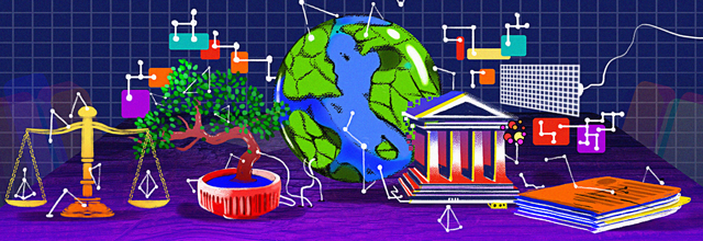 Policy table banner thumbnail